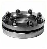Vetrolux DIN28120 / 28121