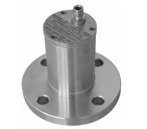 metal fused EdelEx clamp