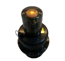 VC 9200