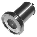 BKVLR-A LED